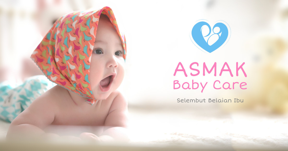 asmak baby care fb cover